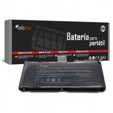 ASUS Teclado de port/átil 0KNB0-3624SP00 Compatible UX Series UX31A