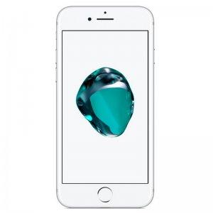 36af426ec2b5 Apple iPhone 7 128GB Plata CPO Libre