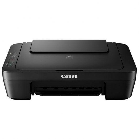Canon Pixma MG2550S Multifunción USB
