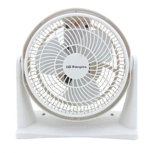 Orbegozo BF 0128 Ventilador Box Fan