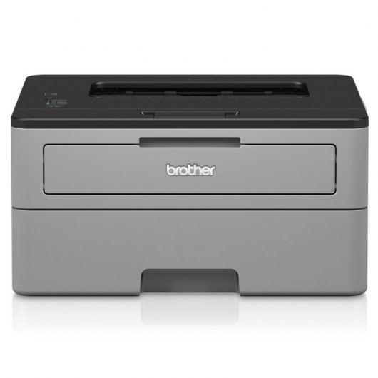 Brother HL-L2310D Impresora Láser Monocromo