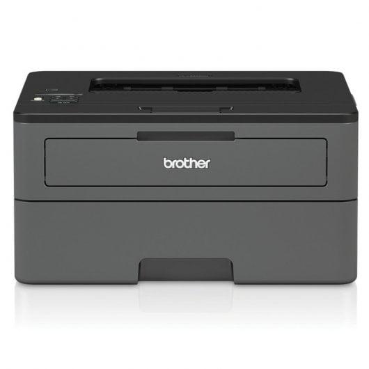 Brother HL-L2370DN Impresora Láser Monocromo