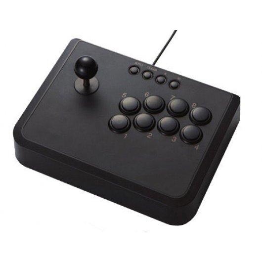 mayflash joystick arcade universal ps2 ps3 pc. Black Bedroom Furniture Sets. Home Design Ideas