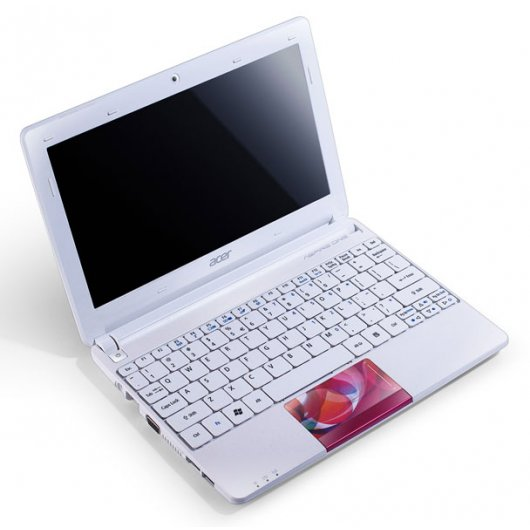 Acer aspire one d270 - f693