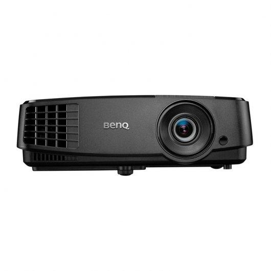 Benq MS506 3200 Lúmens DLP SVGA