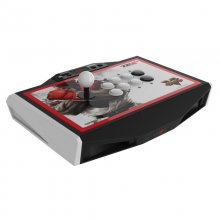Mad Catz Street Fighter V Arcade Stick Tournament Edition 2+ para PS4 y PS3 Reacondicionado en PcComponentes