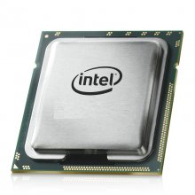 Intel i7-6800K 3.4Ghz Box en PcComponentes