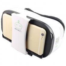 Fiit VR 2S Gafas de Realidad Virtual