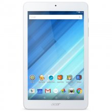 "Acer Iconia One 8 8"" IPS Blanca en PcComponentes"