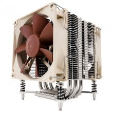 Noctua NH-U9DXI4 Reacondicionado en PcComponentes
