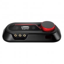 Creative Sound Blaster Omni Surround 5.1 Reacondicionado en PcComponentes