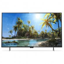 "Philips 49PUH6101 49"" LED UltraHD 4K en PcComponentes"