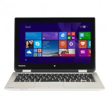 "Toshiba Satellite L10W-B-104 N2840/4GB/500GB/11.6"" Táctil Reacondicionado en PcComponentes"