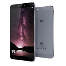 Weimei We Plus 32GB 4G Gris Libre en PcComponentes