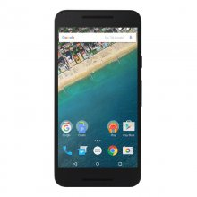 Google Nexus 5X 32GB Azul en PcComponentes