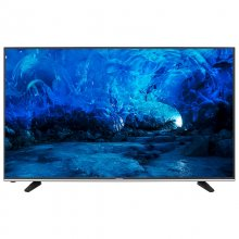 "Hisense 55M3300 55"" LED 4K UltraHD Reacondicionado en PcComponentes"