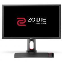 "Benq ZOWIE XL2720 27"" LED 144Hz en PcComponentes"