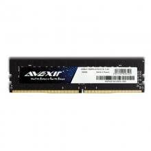 Avexir Budget DDR4 2400 PC4-19200 4GB CL16 en PcComponentes