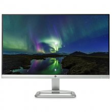 "HP 24es 23.8"" LED IPS FullHD en PcComponentes"