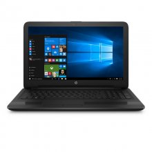"HP NoteBook 15-AY005NS Intel i3-5005U/4GB/500GB/15.6"" en PcComponentes"