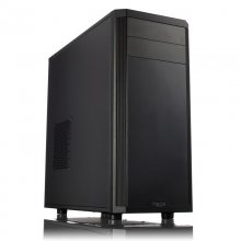 Fractal Design Core 2500 USB 3.0 en PcComponentes
