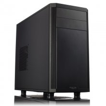 Fractal Design Core 1500 USB 3.0 en PcComponentes