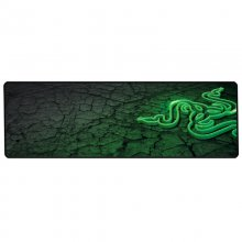 Razer Goliathus Control Fissure Edition Extended Alfombrilla Gaming en PcComponentes