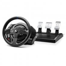 Thrustmaster T300RS GT Edition Volante PC/PS4/PS3 en PcComponentes