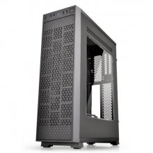 Thermaltake Core G3 USB 3.0 con Ventana Reacondicionado en PcComponentes