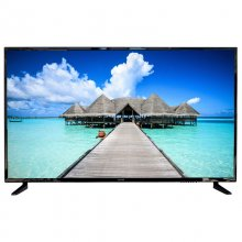 "Denver 6569T2CS 65"" LED 4K UltraHD en PcComponentes"