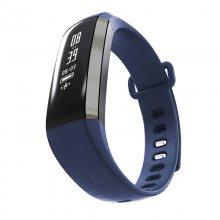 Foro pulseras fitness