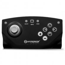 Hyperkin RetroN 5 Gamepad Bluetooth Negro en PcComponentes