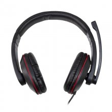 Owlotech OGH100 Gaming Headset en PcComponentes