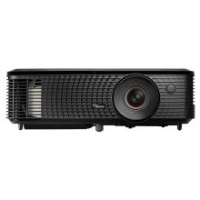 Optoma HD142X Proyector en PcComponentes