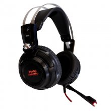 Mars Gaming MH316 Headset Gaming 7.1 com Microfone en PcComponentes