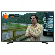 "Hisense H32M2100C 32"" LED Reacondicionado en PcComponentes"