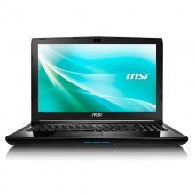 "MSI CX72 7QL-023XES Intel Core i7-7500U/8GB/1TB/940MX/17.3"" en PcComponentes"