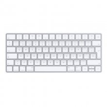 Apple Magic Keyboard Reacondicionado en PcComponentes