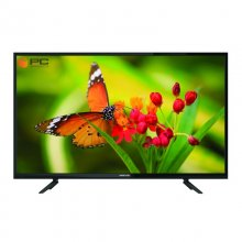 "Manta LED4206 42"" LED FullHD Reacondicionado en PcComponentes"