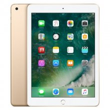 Apple iPad 2017 128GB Dorado en PcComponentes