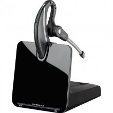 Plantronics CS 530A Auricular Bluetooth en PcComponentes