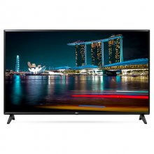 televisores 43 pulgadas smart tv. Black Bedroom Furniture Sets. Home Design Ideas