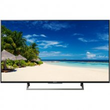"Sony KD65XE8596 65"" LED UltraHD 4K en PcComponentes"