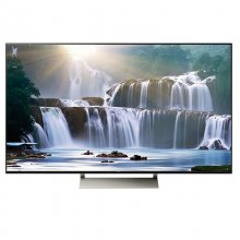 "Sony KD65XE9305 65"" LED UltraHD 4K en PcComponentes"