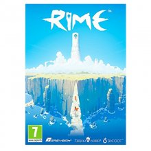 Rime Pc en PcComponentes