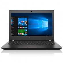 "Lenovo Essential E31-80 Intel Core i3-6006U/4GB/500GB/13.3"" en PcComponentes"