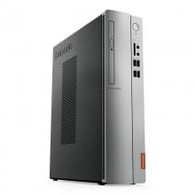 Lenovo IdeaCentre 510S-08IKL Intel Core i5-7400/8GB/1TB en PcComponentes
