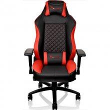 Sillas de oficina gaming y escritorio thermaltake - Bultaco silla gaming ...
