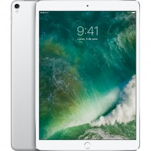 "Apple iPad  Pro 10.5"" 4G 512GB Plateado en PcComponentes"