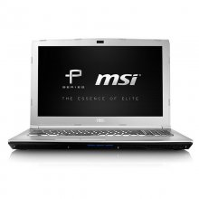 "MSI PE70 7RD-644XES Intel Core i7-7700HQ/8GB/1TB/GTX1050/17.3"" en PcComponentes"